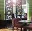 فندق نوفوتيل البرج - مطعم .- أجازات مصر