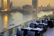 رحلات القاهرة - فندق نوفوتيل كايرو البرج