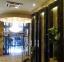 فندق أنديانا - مدخل - أجازات مصر