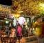فندق غزالة بيتش -  بار - أجازات مصر
