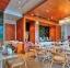 فندق سيترس هايتس - مطعم - أجازات مصر