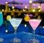 فندق سيترس هايتس - مشروبات - أجازات مصر