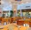 فندق هيلتون فيروز - مطعم .- أجازات مصر