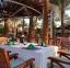 فندق هيلتون فيروز - مطعم - أجازات مصر