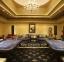 فندق سونستا بيتش - غرفة العاب ترفيهية - أجازا