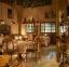 فندق سونستا بيتش - مطعم. - أجازات مصر