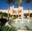 فندق مكادي بالاس - منظر عام... - أجازات مصر
