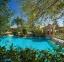فندق مكادي بالاس - حمام سباحة - أجازات مصر