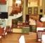 فندق هيلتون واتر فولس - أستقبال - أجازات مصر