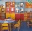 فندق هيلتون واتر فولس - أنشطة ترفيهية للأطفال