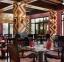فندق هيلتون شرم دريمز - مطعم - أجازات مصر