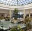 فندق هيلتون شرم دريمز - أستقبال - أجازات مصر