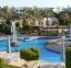 فندق هيلتون شرم دريمز - حمام سباحة - أجازات م