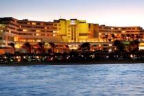 رحلات الغردقة - فندق هيلتون بلازا
