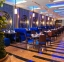 صن رايز أربيان - مطعم