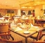 بيراميزا - مطعم