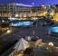 فندق هلنان مارينا - منظر عام 1 - أجازات مصر