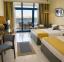 فندق هلنان مارينا - غرفة مزدوجة - أجازات مصر