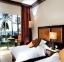 فندق جراند روتانا ريزورت - غرفة مزدوجة. - أجا