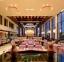 فندق جراند روتانا ريزورت - مطعم. - أجازات مصر