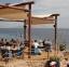 فندق جراند روتانا ريزورت - منظر عام - أجازات
