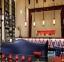 فندق جراند روتانا ريزورت - بار - أجازات مصر