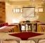 فندق لاسيرينا - قاعة أجتماعات - أجازات مصر