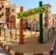 فندق لاسيرينا - العاب أطفال - أجازات مصر