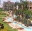 فندق لاسيرينا - منظر عام - أجازات مصر