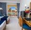 فندق ديزرت روز -غرفة مزدوجة - أجازات مصر