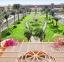 فندق ديزرت روز - منظر عام - أجازات مصر