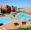 فندق سي كلوب أكوابارك - حمام سباحة - أجازات م