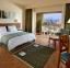 فندق سي كلوب أكوابارك - غرفة مزدوجة - أجازات