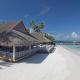 رحلات المالديف  - منتجع مالاهيني كودا باندوس المالديف