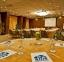 فندق عايدة بيتش - قاعة أجتماعات - أجازات مصر