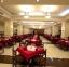 فندق عايدة بيتش - مطعم - أجازات مصر
