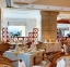 فندق شيراتون سوماباي - مطعم أجازات مصر