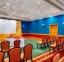 فندق شيراتون سوماباي - قاعة أجتماعات أجازات م