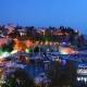 رحلات تركيا - فندق كارتون-تكسيم