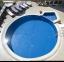 جولدن أيدج - حمام سباحة2