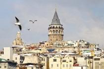 رحلات تركيا تكسيم - فندق جولدن ايدج 1