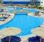 فندق سي كلوب ريزورت - حمام سباحة - أجازات مصر