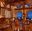 فندق سي كلوب ريزورت - مطعم - أجازات مصر