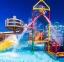 فندق سيجال - العاب مائية للأطفال - أجازات مصر