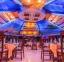 فندق سيجال - مطعم - أجازات مصر