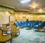 فندق سيجال - قاعة أجتماعات - أجازات مصر