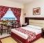 فندق سيجال - غرفة مزدوجة - أجازات مصر