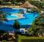 فندق سيجال - منظر عام - أجازات مصر