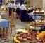 فندق ريجنسي بلازا - مأكولات - أجازات مصر