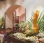 فندق موفنبيك شرم - مأكولات - أجازات مصر